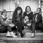 Da Montà e Poirino i progetti solidali delle Api di carta per le Marche