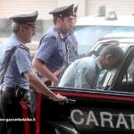 Arrestati un albese e un gambiano per rapine a Isola d'Asti, Alba e Bra