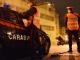 Fuori strada a Cantina Roddi con un tasso alcolemico sei volte oltre il consentito