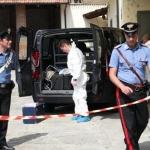 Quattro uomini condannati per la rapina e la morte di Mariangela Prandi