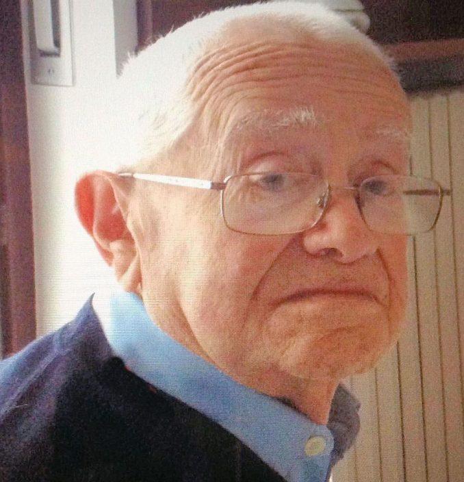 Bra: è morto il maestro Costantino