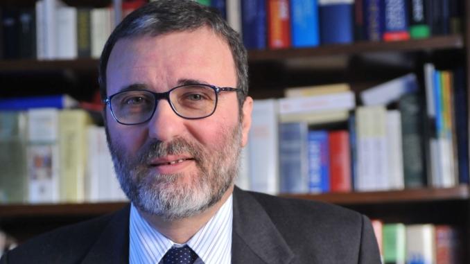 Don Giusto Truglia è il nuovo direttore di Gazzetta d'Alba