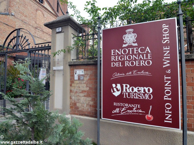 enoteca-canale-8