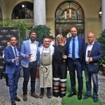 Presentata a Milano l'86ª edizione della Fiera internazionale del tartufo
