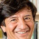 Gianni Oliva, ad Alba, presenta la Storia del Piemonte
