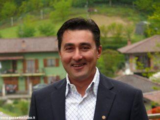 Minacce di morte al sindaco di Baldissero. In carcere il vicino di casa