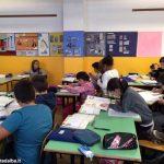 Il Comune di Montà stanzia 622mila euro per le scuole