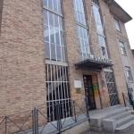 Maria Teresa Novara divide il Consiglio: niente intitolazione!