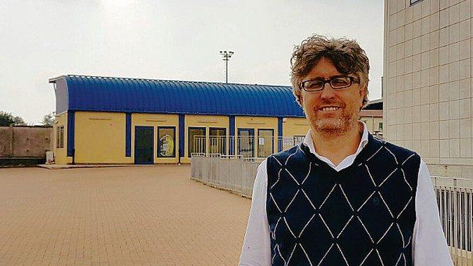 La Polisportiva montatese propone nuove discipline