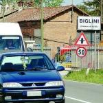 Alba: frazione Piana Biglini ha bisogno di sentirsi più al sicuro
