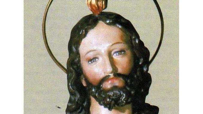 Racconigi in festa nella memoria di San Giuda Taddeo