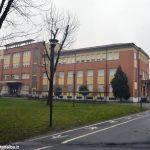 Roma revocherà i 320mila euro concessi per la scuola di Sommariva Bosco?