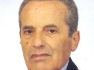 Cherasco: lunedì 10 ottobre l'ultimo saluto a Mario Tomatis