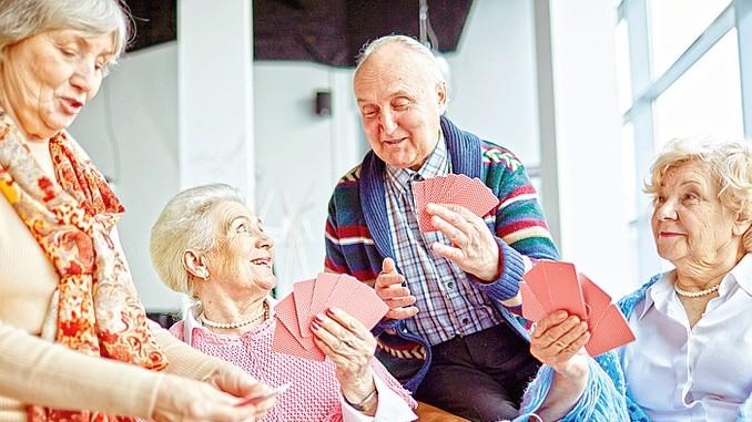 Aumentano i centenari nel Roero. Altra super eredità per la Pasquale Toso