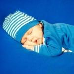 A Bra un corso di primo soccorso pediatrico