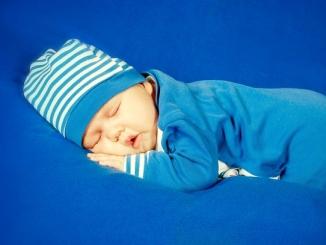 Sonno sicuro per i nostri bambini da 0 a 12 mesi