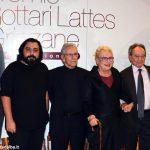 Al premio Bottari Lattes Grinzane vince Joachim Meyerhoff