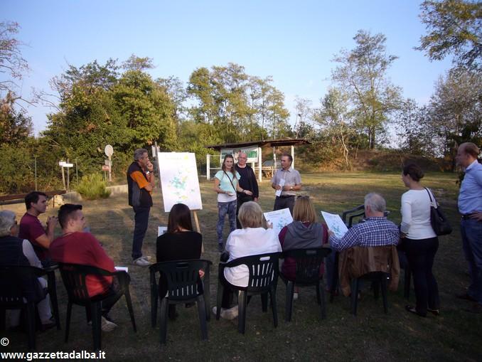 canale-ecologia-campagna-terreni-2