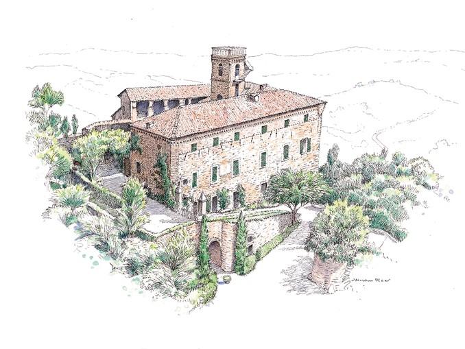 castello-monteu-roero