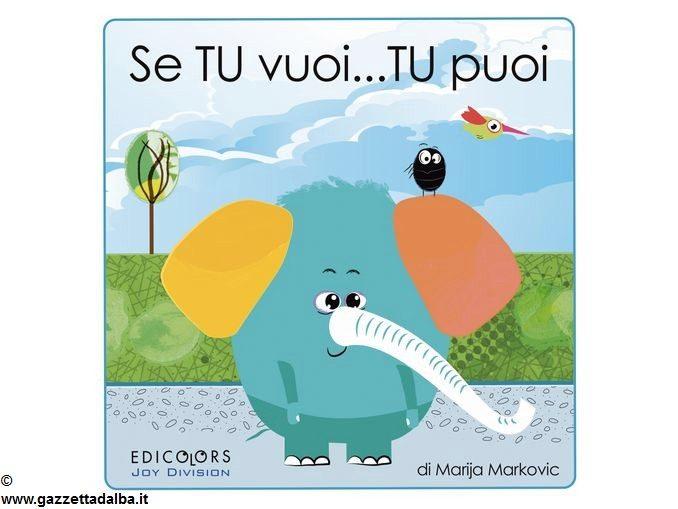 Silent book, libro senza parole per stimolare la fantasia dei bambini