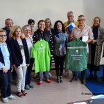 Legambiente premia Alba per la raccolta rifiuti