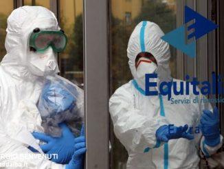 Buste sospette a Equitalia: allarme rientrato a Cuneo 2