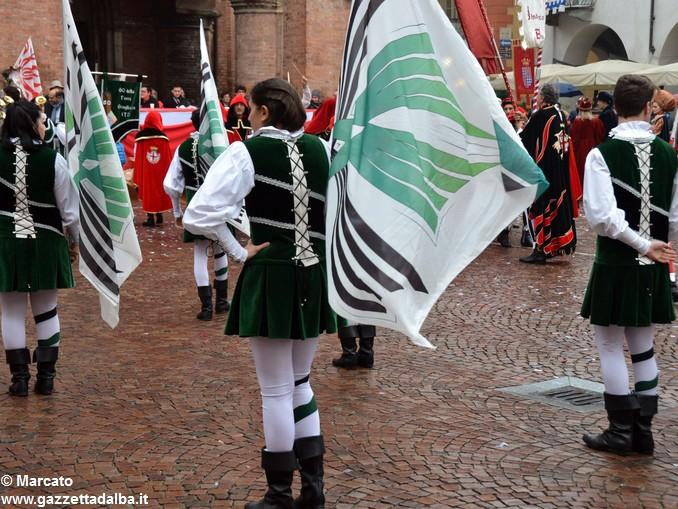 festival-bandiere-2016-1
