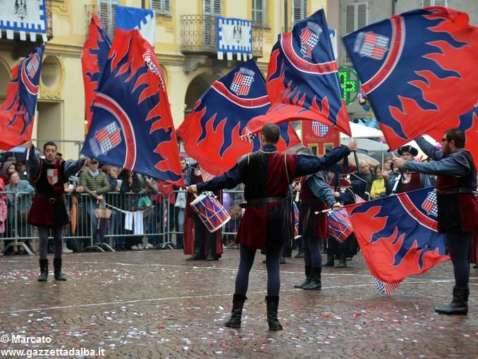 festival-bandiere-2016-15