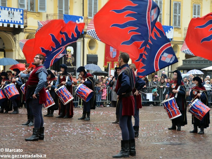 festival-bandiere-2016-17