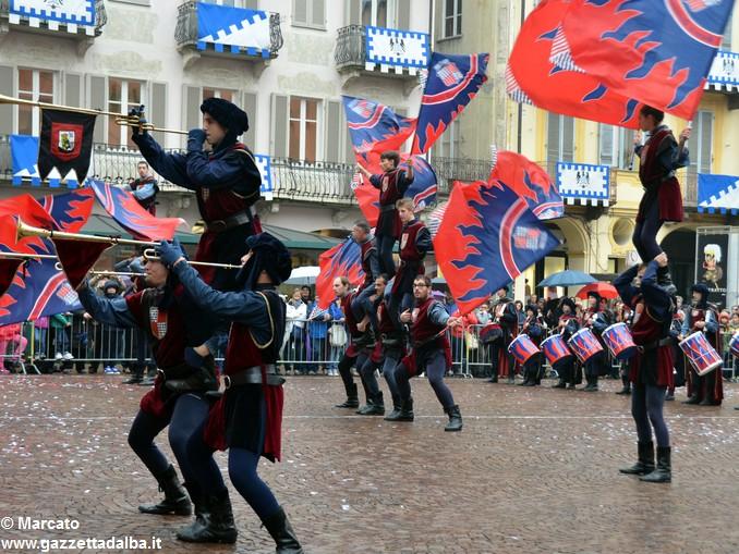 festival-bandiere-2016-18