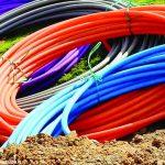 A Bra la fibra ottica gratuita in 16 edifici comunali