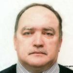 Domani a Santo Stefano Roero i funerali di Franco Perona