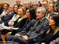 Inaugurata la mostra FuTurBalla in fondazione Ferrero 4