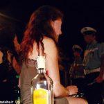 Molti giovani a rischio per abuso di alcol