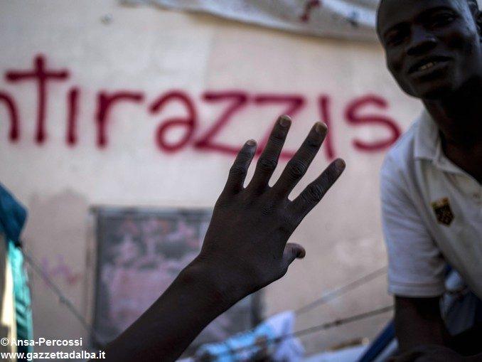 Migranti a Sommariva. Le scuse della Prefettura per il mancato avviso