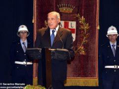 Pietro Grasso inaugura la Fiera del tartufo 2016 9