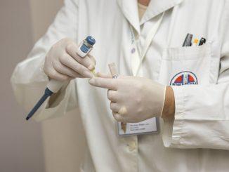 Servizio sanitario regionale: nel 2017 previste 500 nuove assunzioni