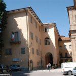 Confermata la presenza di Mattarella a Dogliani sabato 12 maggio