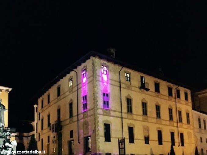 palazzo-mathis-x-lilt-luci-rosa