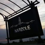 Narzole sale a quota 3.503 residenti, 539 di loro sono stranieri