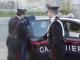 Sei pregiudicati arrestati in provincia di Cuneo