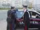 Sei arresti nella Granda, a Bra fermato un 55enne per furto aggravato