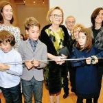 In fondazione Ferrero la mostra su Giacomo Balla, il maestro del futurismo