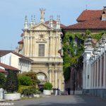 L'Unità pastorale 50 propone  la festa delle sue parrocchie