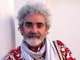 In biblioteca a Bra le Rime di rabbia di Bruno Tognolini