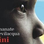 I bambini della notte, sabato Mariapia Bonanate presenta il libro