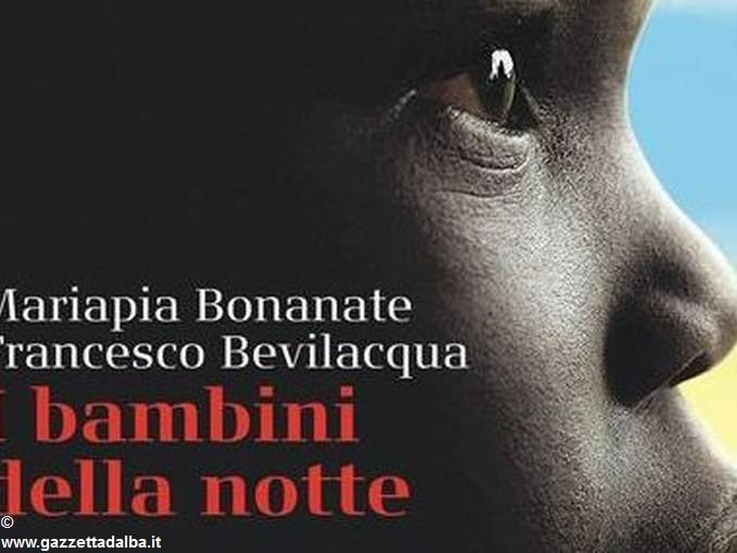 copertina-bonanate