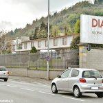 Diageo: investimento da 5 milioni e assorbimento del 50% degli esuberi