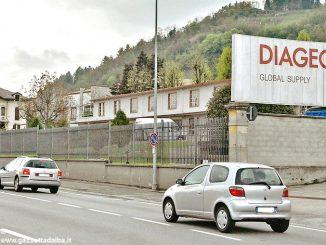 Per Diageo incontro a Londra e interrogazione a Bruxelles