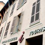 L'ente Turismo pagherà al Comune oltre 14mila euro per la sua sede